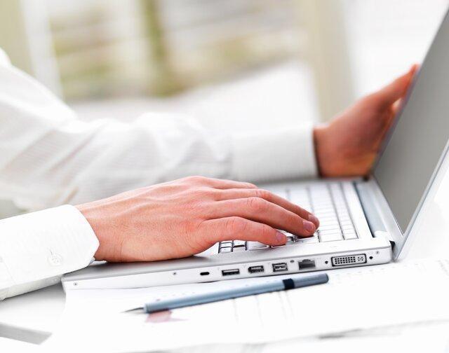 نقش اپراتورهای اینترنتی در شکایت های کاربران