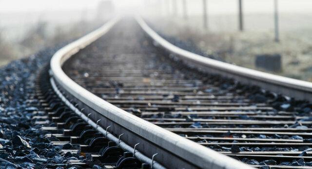 ریل گذاری راه آهن اردبیل منجر به افزایش اعتبارات دولتی آن می گردد