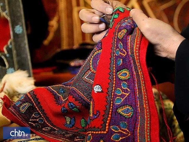 هنرمندان کرمانی به جشنواره اقوام گلستان می روند