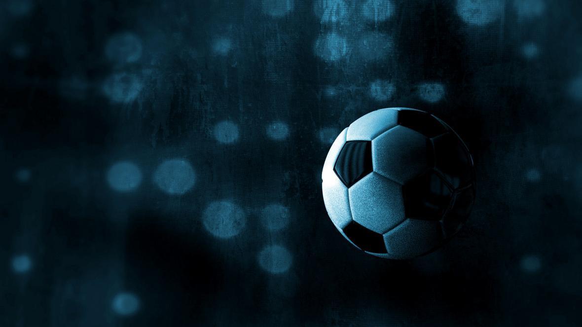 5 تیم ملی فوتبال تعطیل شدند
