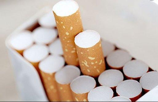 لزوم حمایت مسوولان از راه اندازی کلینیک های ترک سیگار