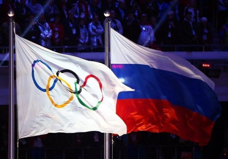 تاثیر محرومیت روس ها در المپیک بر سهمیه های ورزش ایران؛ صفر