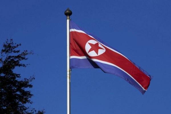 کره شمالی: آمریکا دست خالی است