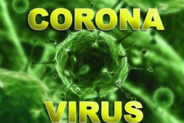 دستور ویژه ورزشی در ارتباط با ویروس کرونا