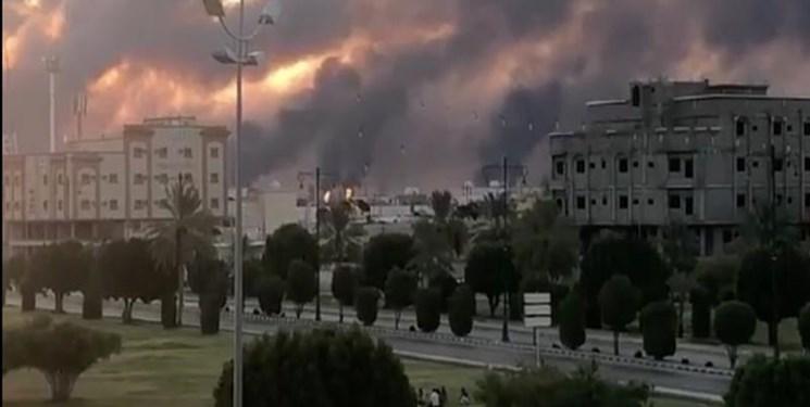 دولت نجات ملی یمن، رسماً به ابتکار عمل خود در باره عربستان سعودی خاتمه داد
