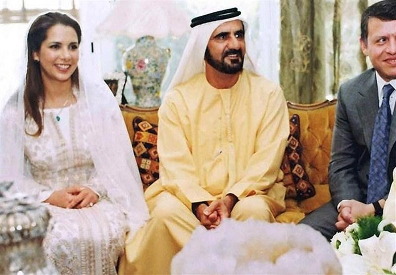 دادگاه انگلیس: حاکم دبی با تهدید همسرش فرزندش را شکنجه کرد