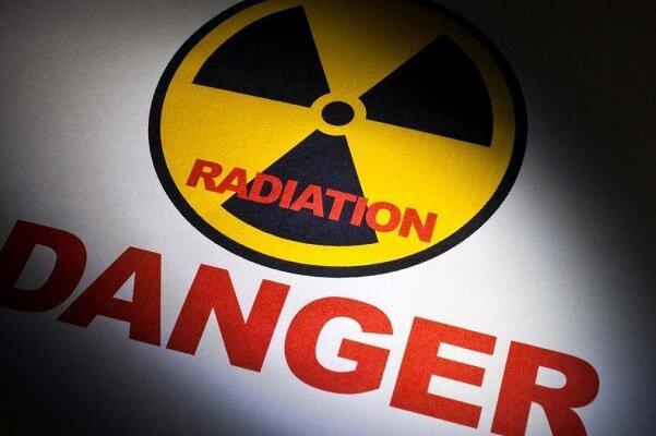 تولید پلیمر ارزان قیمت و سبک برای حفاظت از تشعشعات رادیواکتیو