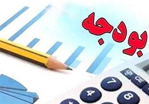 یک سال و نیم تأخیر در اصلاح ساختار بودجه