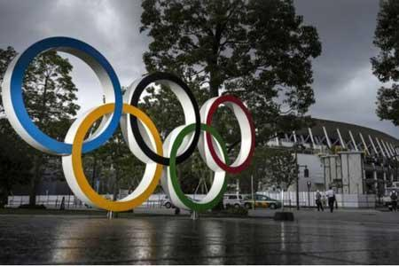 ورزش ایران با 53 سهمیه به استقبال 1400 رفت
